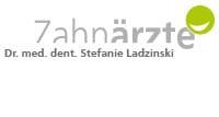 zahnaerzte-osterfeld-logo